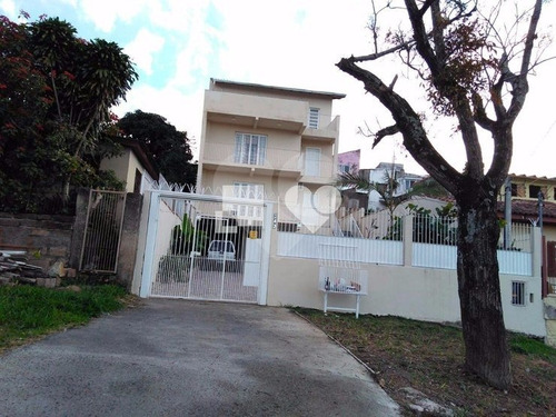 Casa-porto Alegre-jardim Carvalho | Ref.: 28-im433381 - 28-im433381
