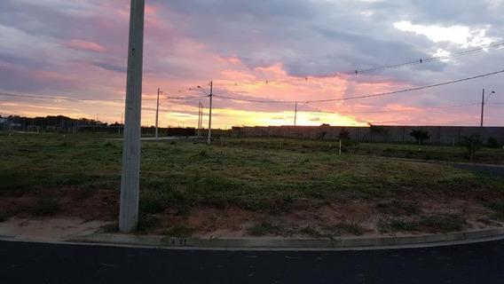 Terreno Em Aeroporto, Araçatuba/sp De 0m² À Venda Por R$ 150.000,00 - Te253809