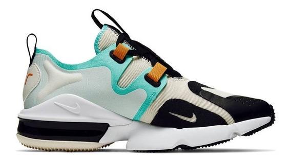Zapatillas Nike Wmns Air Max Infinity Urbanas Bq4284-002