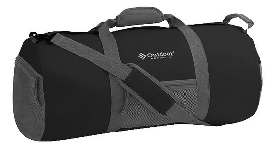 Outdoor Products Bolso Travel Duffle Large