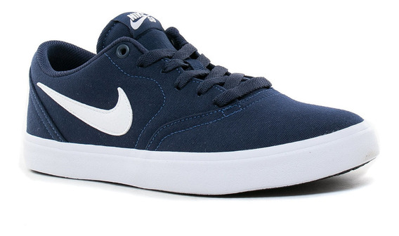 Zapatillas Sb Check Solar Cnvs Nike Nike Tienda Oficial