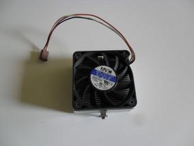 10und Cooler P/ Amd K6 Marca Adda (645)