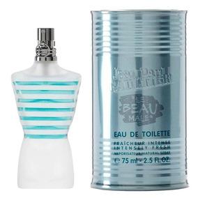 a13e502e Perfume Le Monde Est Beau Eau De Toilette 100ml Kenzo - Perfumes no ...