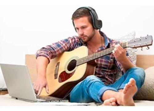 Letras Y Acordes De Guitarra + De 600 Canciones + Regalo