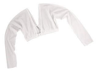 Ocasional Camiseta Blusa Top Adelgazamiento Y Ocultando