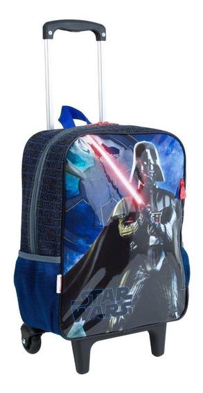 Mochilete Star Wars 64496
