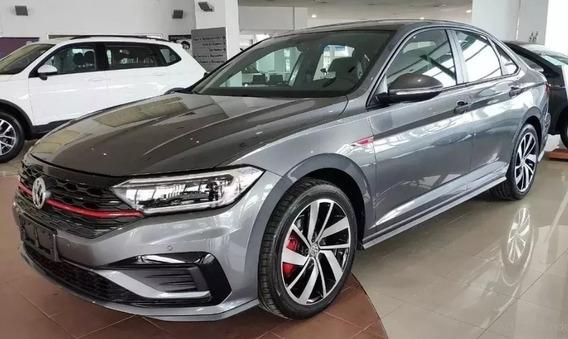 Nuevo Volkswagen Vento Gli 2.0 230cv 2020 Nqn Autotag #a7