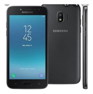 Samsung Galaxy J4 Cora