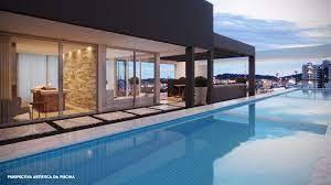 Apartamento Moema 52 E 66m² · 2 E 3 Doms C Suite - 878.000 ·