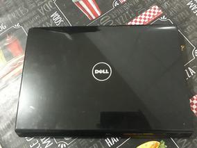 Notebook Dell Studio 1450 Para Retirada De Peças