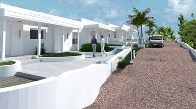 Casas Venta Villa Santa Cruz Del Lago