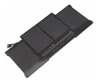 Bateria Para Macbook Air 13 A1369 A1466 A1405 A1496