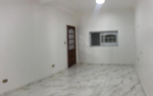 Ph A Estrenar - 3 Ambientes Con Patio - Venta - Villa Celina
