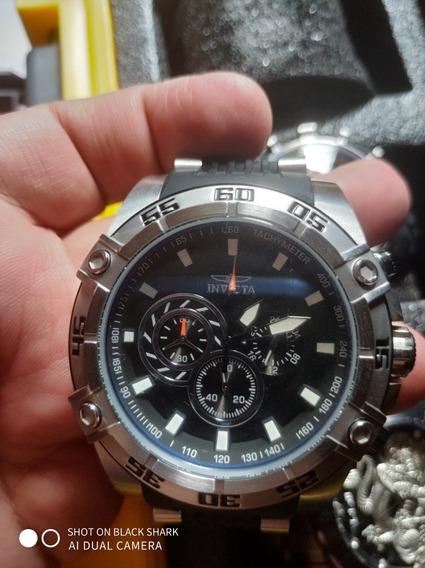 Relógio Invicta 25505
