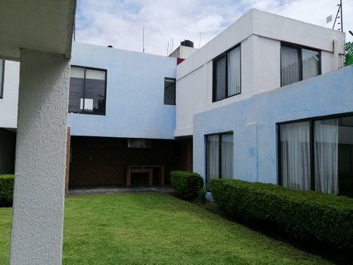 Casa En Venta En Ciprés