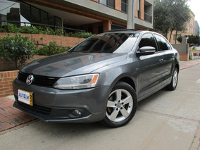 Volkswagen New Jetta Nf Trendline At 2500cc Full Equipo