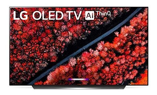 Imagen 1 de 6 de Televisores Tv Oled Procesador Inteligente