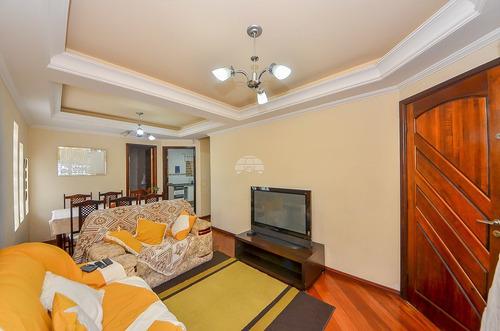 Imagem 1 de 30 de Sobrado - Residencial - 930464