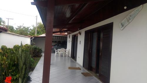 Casa - Ca00027 - 34942075