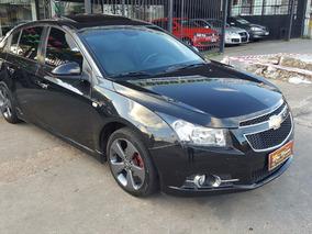 Chevrolet Cruze Ltz Extra Full!!! (((mar Motors)))