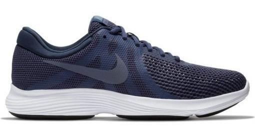 Tênis Nike Revolution 4 - Masculino 908988-500 Original