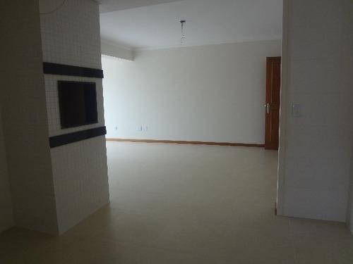 Apartamento Petropolis Porto Alegre - 2488