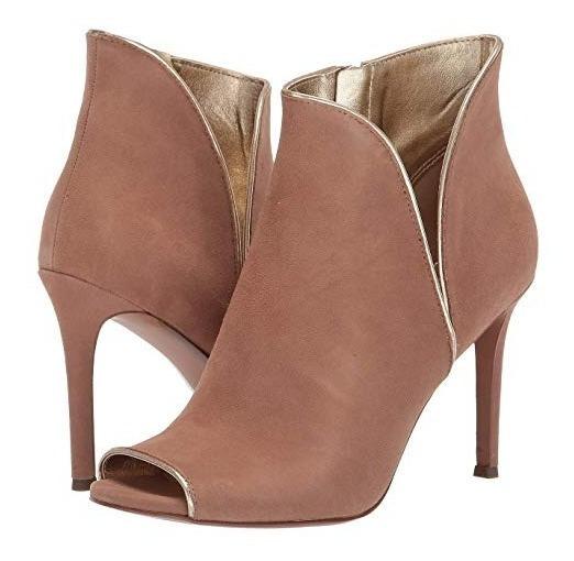 Zapatos Michael Michael Kors Harper Bootie