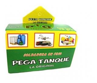 Pega Tanque La Original 70gr Precio Promoción 3 Pack