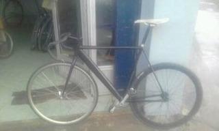 Bicicicleta De Carrera
