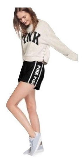 Shorts Pink Victoria