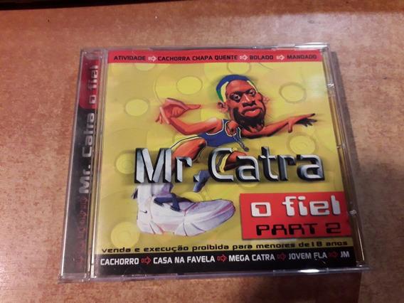 DO 2012 NOVO DOWNLOAD GRATUITO MC CATRA CD O