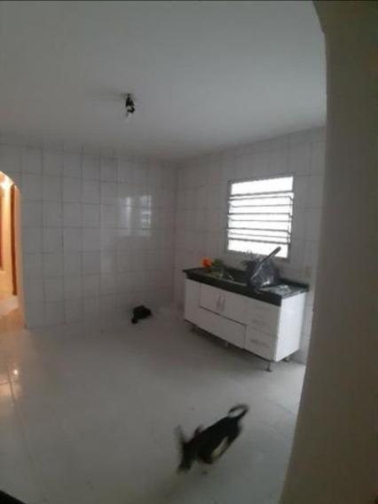 Vende Se 1 Casa Jardim Santo Eduardo-embu Das Artes 370mil