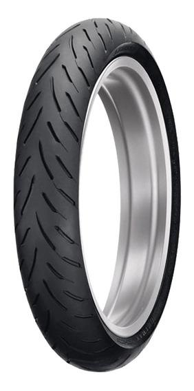 Cubierta 110/70zr17 (54w) Dunlop Sportmax Gpr-300 Tl