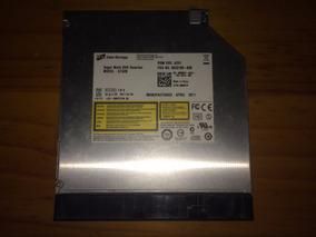 Gravador Leitor Cd Dvd Sata Dell Inspiron 15r N5110