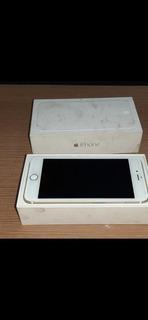 iPhone 6 Plus 64gigas