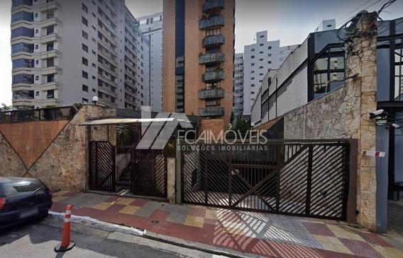 Rua Rafael Correa Sampaio, Santo Antonio, São Caetano Do Sul - 520864
