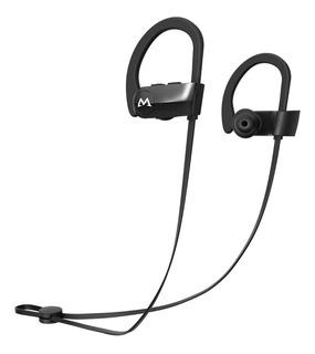Fone De Ouvido Bluetooth Mpow Esportes