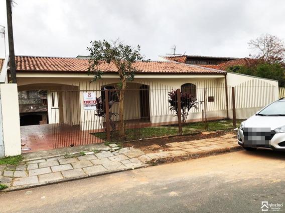 Residencia - Boneca Do Iguacu - Ref: 1497 - L-1497