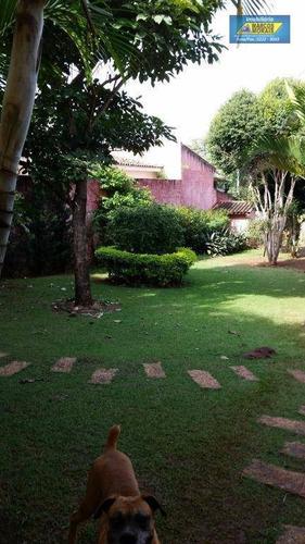 Imagem 1 de 4 de Terreno À Venda, 300 M² Por R$ 235.000 - Jardim Americano - Sorocaba/sp - Te0516