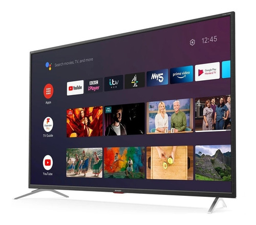 Sharp-4t-c65bl5kf2ab-65-inch-4k-ultra-hd-smart-android-tv-60