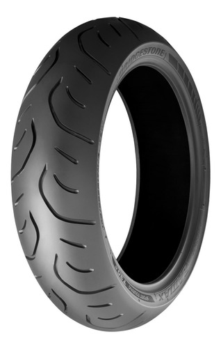 Bridgestone 190 55 17 T30 75w 2tboxes
