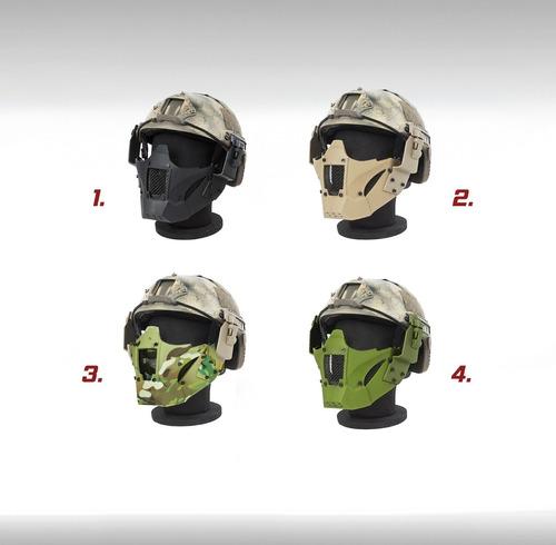 bufanda m/ágica para pesca esqu/í correr Fullmetal Alchemist UV Mascarilla facial m/áscara solar para motocicleta caza