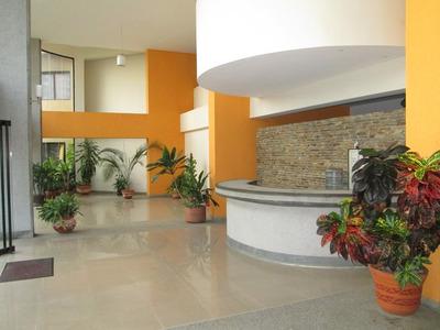 Apartamento En Venta Los Mangos, Valencia