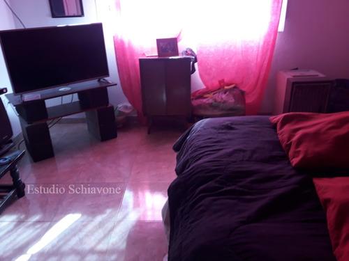 Ph Casa Con Local En Avellaneda En Venta