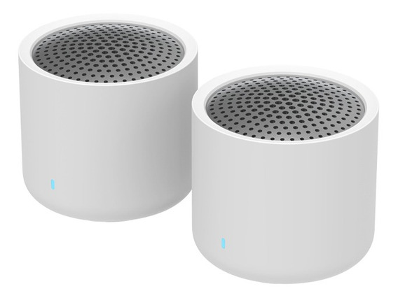 Xiaomi Bt Speaker Portátil 2 Stereo 2.0 True Wireless Sound
