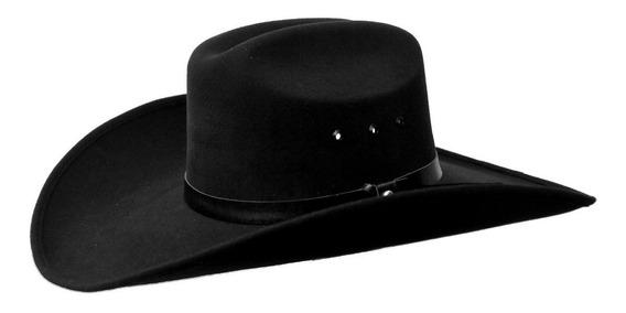 Sombreros Vaqueros, Venta Por Mayor Y Menor