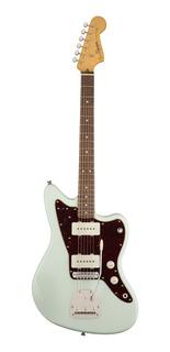 Guitarra Electrica Squier Classic Vibe 60s Jazzmaster Lrl Sn