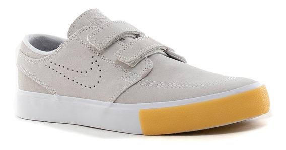 Zapatillas Sb Zoom Janoski Ac Nike Fluid Tienda Oficial