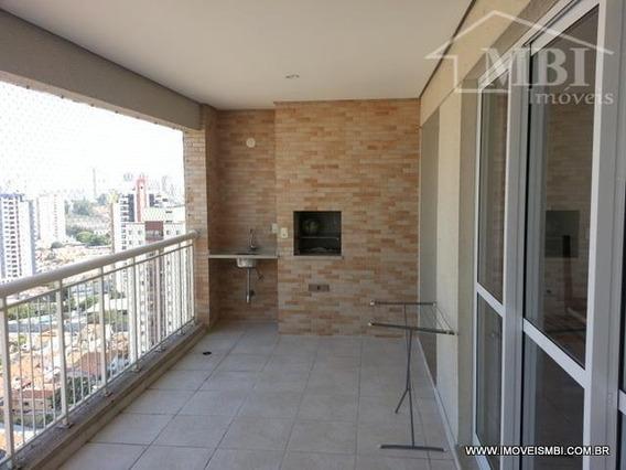 Apartamento Residencial À Venda, Vila Carrão, São Paulo. - Ap0514