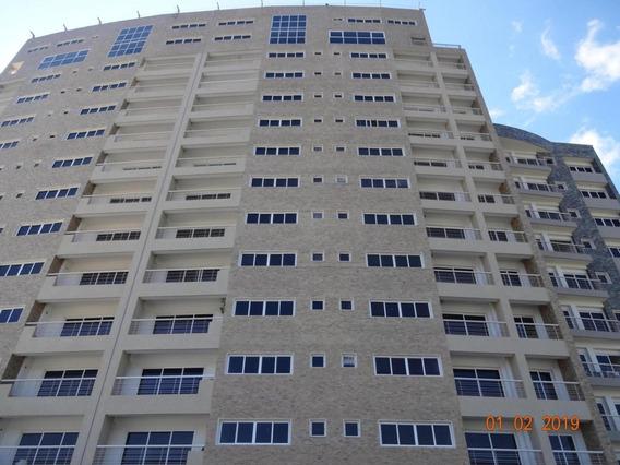 Apartamento En Venta 19-8613